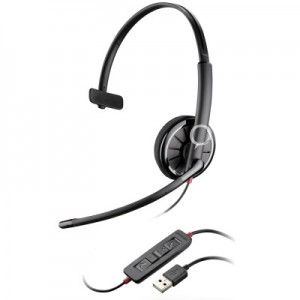 tai-nghe-call-center-plantronics-c3210-usb-c