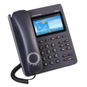 Grandstream GXP 2200