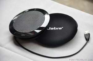 jabraspeak410