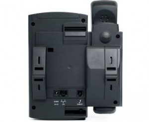 polycom_ip320_back_full