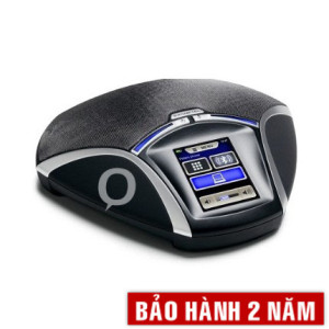 Konftel 55W USB Speakerphone