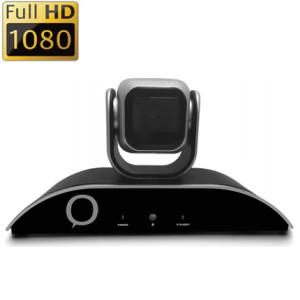 camera-hoi-nghi-kato-1080-10x