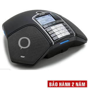 Konftel 300M Speakerphone