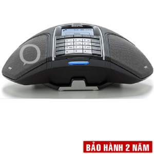 Konftel300W Speakerphone