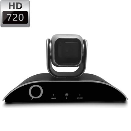 Camera-kato-720