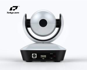 TLC-1000-U2S-3