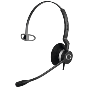 tai-nghe-call-center-jabra-biz-2300-qd-mono
