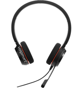 tai-nghe-call-center-jabra-evolve-20-duo