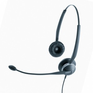tai-nghe-call-center-jabra-gn2125-duo