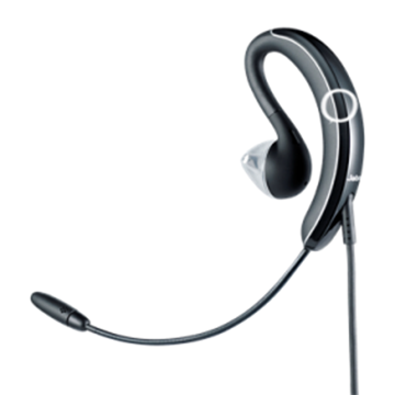 tai-nghe-call-center-jabra-uc-voice-250-ms-usb