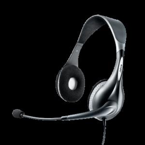 tai-nghe-call-center-ucvoice-150-duo