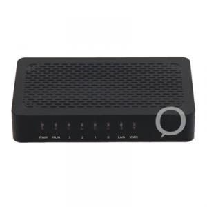 Gateway-FXS-Dinstar-DAG1000-2S