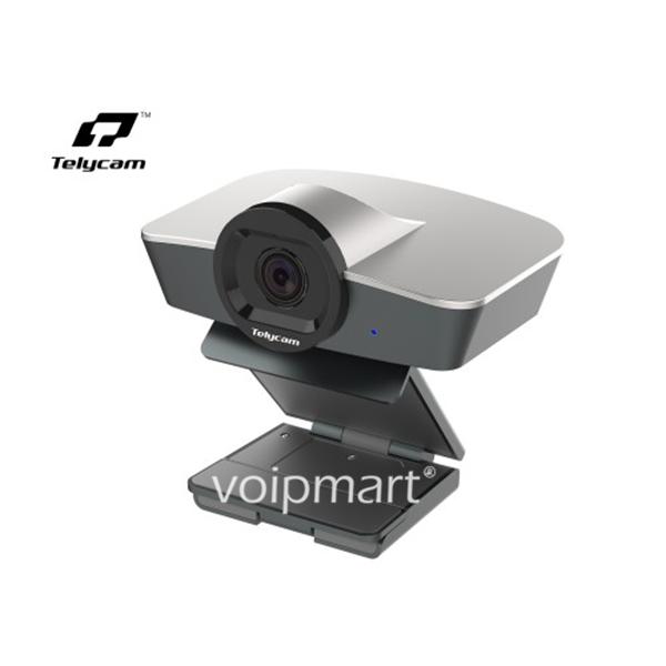 camera-hoi-nghi-telycam-tlc-200-u2s