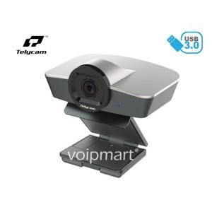 camera-hoi-nghi-telycam-tlc-200-u3s