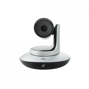 camera-telycam-tlc-700-u3