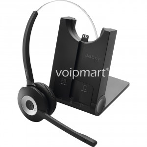 tai-nghe-call-center-jabra-pro-925