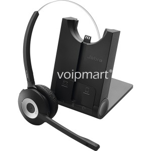 tai-nghe-call-center-jabra-pro-935-MS