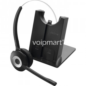 tai-nghe-call-center-jabra-pro-935-uc