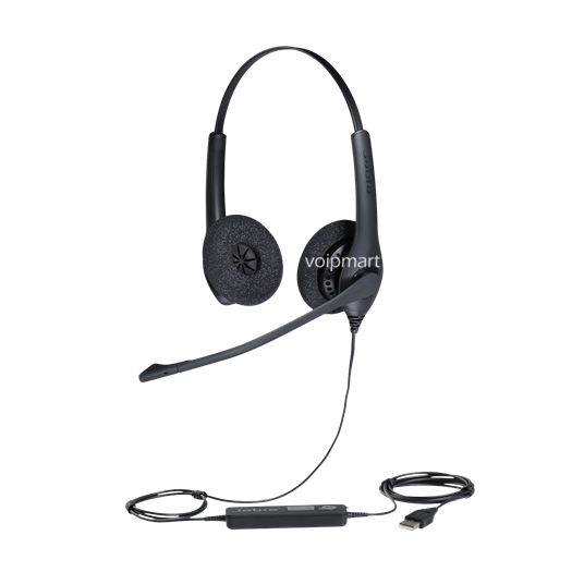 tai-nghe-call-center-jabra-1500-duo-usb