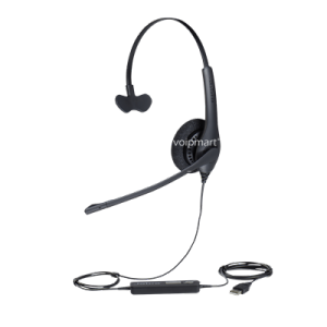 tai-nghe-call-center-jabra-1500-mono-usb