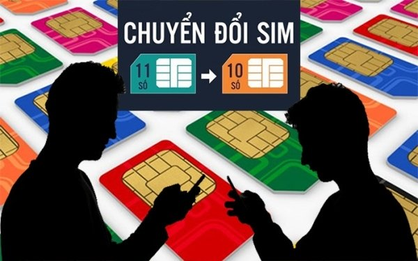 chuyen-sim-11-so-ve-10-so