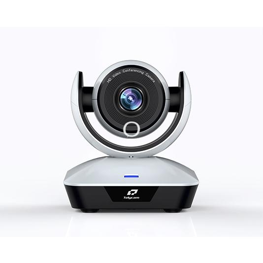 camera-telycam-TLC-1000-U2-DJ